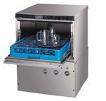 CMA Dishmachines GL-X Glass Washer - Low Temperature