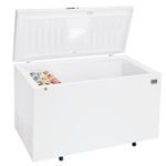 "Chest Freezer - 74.5"" Wide"