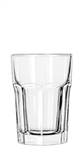 Beverage Glass, 12 oz.