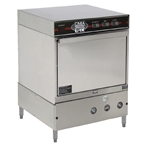 CMA L-1X Undercounter Dishwasher - Low Temp