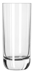 Hi Ball Glass, 10 oz.