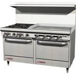 Southbend S60DD-2GR
