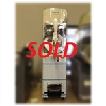 Used Sencotel GHZ-114FF Granitel Single Bowl Slush Machine