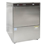 CMA UC60E Undercounter Dishwasher - High Temp