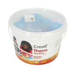 Creall Therm Junior Blue, AEPA03003