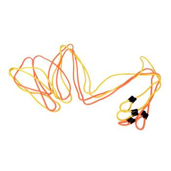 Double-Dutch Rope 30 L - Set Of 2 By American Educational