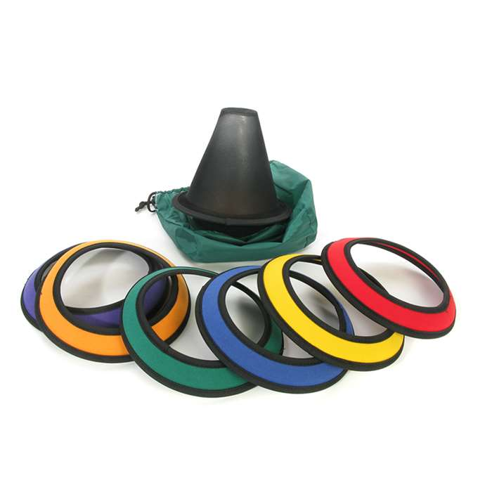 Ring Toss Game Set, AEPYTC364