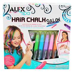 Shop Hair Chalk Salon By Alex By Panline Usa