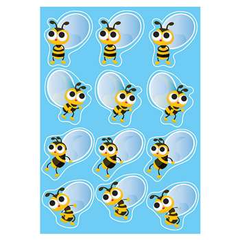 Die Cut Magnets Bees By Ashley Productions