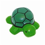Therapy Squeezies Turtle 4In By Ashley Productions
