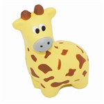 Squeeze Giraffe By Ashley Productions