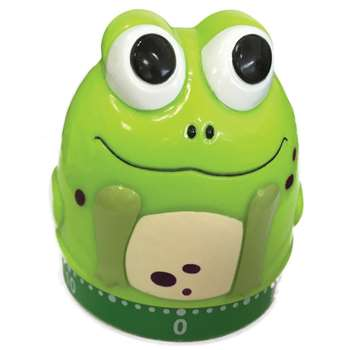 Mechanical Timer Frog, ASH50002