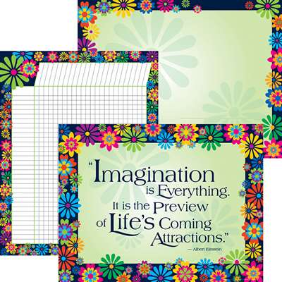 Imagination Italy Chart Set, BCPLL520