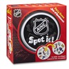 Spot It Hockey By Blue Orange Usa