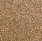 Mt St Helens Solids Sahara Oval 6'x9' Carpet, Rugs For Kids