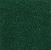 "Mt Shasta Solids Forest Green Rectangle 8'4""x12' Carpet, Rugs For Kids"