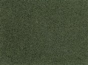 KIDply Soft Solids Pine Green Rectangle 6'x9' Carpet, Rugs For Kids