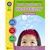 Data Analysis & Probability Gr Pk-2 Principles & Standards Of Math By Classroom Complete