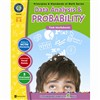 Data Analysis & Probability Gr 6-8 Principles & Standards Of Math By Classroom Complete