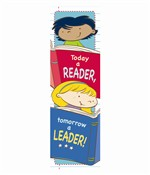Shop Carson Kids Bookmarks - Cd-103042 By Carson Dellosa