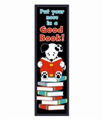 Shop Hot Diggity Dogs Bookmarks - Cd-103043 By Carson Dellosa