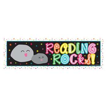 School Pop Bookmarks, CD-103150