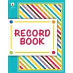 Color Me Bright Record Book, CD-104791