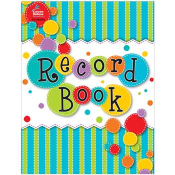 Fresh Sorbet Record Book, CD-104793