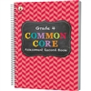 Gr 4 Common Core Assessment Record Book, CD-104803