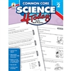 Common Core Science 4 Today Gr 2, CD-104813