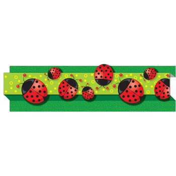 Pop-Its Ladybugs By Carson Dellosa
