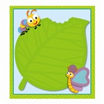 Shop Buggy For Bugs Notepad - Cd-151067 By Carson Dellosa