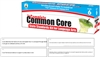 Shop Language Arts Gr 6 Common Core Kit State Standards By Carson Dellosa