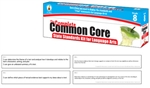 Shop Language Arts Gr 8 Common Core Kit State Standards By Carson Dellosa