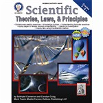 Scientific Theories Laws And Principles By Carson Dellosa
