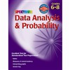 Spectrum Data Analysis Probability By Carson Dellosa