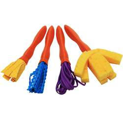 Easy Grip Mini Texture Wands Set 2, CE-6686