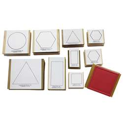 Attribute Block Stamps By Center Enterprises