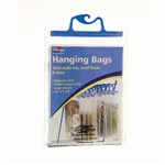 Hang Up Bags Pack Of 10 By Copernicus Educational