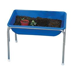 Small Sensory Table 18In High By Childrens Factory