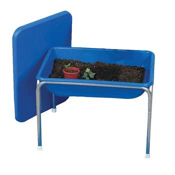 Small Sensory Table & Lid Set By Childrens Factory