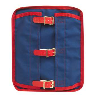 Buckle Board By Childrens Factory