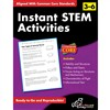 Shop Instant Stem Activities - Chk13031 By Chalkboard Publishing