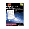 Instant Stem Activities Gr 5-6, CHK13056