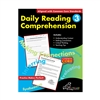 Daily Reading Comprehension Gr 3, CHK14002