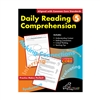 Daily Reading Comprehension Gr 5, CHK14004