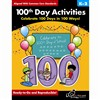 Celebrate 100 Days In 100 Ways By Chalkboard Publishing