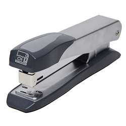 Full Strip Stapler By Charles Leonard