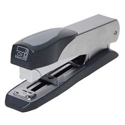 Executive Stapler By Charles Leonard