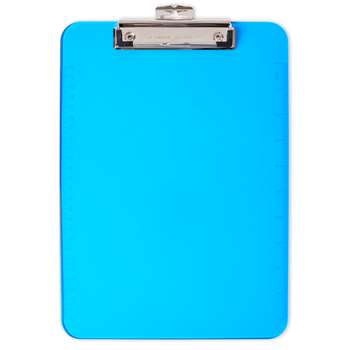Clipboard Neon Blue, CHL89715
